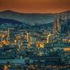 メモリアルロマン飛行12 ~必然の贅沢な日々編~ 【付録】バルセロナという街を徹底解説!