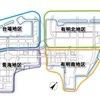 虹ヶ咲学園の聖地巡礼に役立つお台場の移動方法
