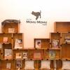 【タイ・バンコク】猫好きの旅人にオススメしたい、お洒落でリーズナブルな猫カフェ「MOHU MOHU CAFE」