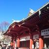 相川なつ初詣オフ会