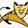 EclipseでTomcatを設定する。