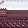 コスパ最強動画編集ソフトは何?PowerDirectorとWonderFox HD Video Converter Factory Proを徹底比較!