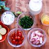 おすすめ料理ブログ2選!紹介しちゃいます♡