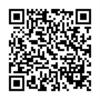 北鎌倉森田ピアノ教室 春の生徒募集キャンペーンが始まります!