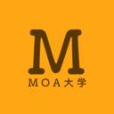 MOA大学メディア 〜学びを遊びに〜