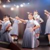 AIS-Scream vol.12〜衣替えでジャンプ!〜 @ AKIBAカルチャーズ劇場