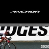 BRIDGESTONE ANCHOR 2020年モデルがついに発表!(^∇^)