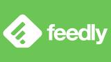 2018版:RSSリーダー【feedlyフィードリー】の超簡単な使い方をまとめたよ!