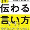 第5回若桜街道ビブリオバトル in鳥取