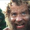 映画「 キャスト・アウェイ 」神経やられてるなら歯を折っただけじゃ痛みは消えないと思う (76本目)