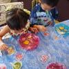 食育イベント開催!青空キッチン3周年まつり