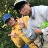 【 学生体験記 】田村でのワーキングホリデー