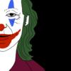 【映画】間違っているのは自分か、世間か「ジョーカー」
