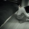 発達障害と二次障害(うつ病、パニック障害)について
