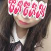 緊急体験入店!!?!19歳のピュアGIRL!!
