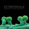 Dominic Lash Quartet - Extremophile