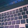 ブログを書くの楽しいですよ、ワタシは。