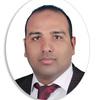 مسوق الكتروني محترف الرياض في السعودية يبحث عن عمل من المنزل00201112596434