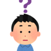 【Vtuber】ゲーム部プロジェクトの台本について!プレイヤーは別人なの?