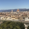 The Honeymoon to Italy, Day 3