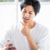 グーグル、東京の送金アプリ買収 日本で金融サービス拡大