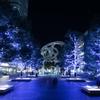 ヨコハマミライト 2020 ◇みらいを照らす光のまち◇