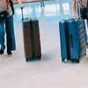 海外赴任時の飛行機預け手荷物の荷造り