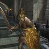 スマホで遊べる『TES』、『The Elder Scrolls: Blades』への不安