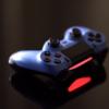 iPhoneで『PS4コントローラー』を接続する方法!【アプリ、スマホ、ゲーム、Bluetooth、iOS】