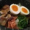 新宿御苑前『玄海』で熱々美味しい鶏料理を