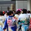 大阪・兵庫・京都で緊急事態宣言要請いつから!1月13日以降発令か?
