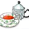 スースー茶の飲み方と美味しい作り方とは?
