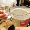 [ま]CRAFT BEER MARKET(クラフトビアマーケット) 三越前店で美女とクラフトビールふたり飲み @kun_maa