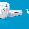 WiiUゲームパッドの互換バッテリーの持続時間は?