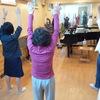 マネトレ!超~健康ボイストレーニングの体験レッスンのお知らせ(^^♪