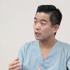 第2回 一宮西病院WEB公開講座 『心臓血管病から身を守るために』