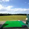 知花ゴルフコース(沖縄市)に併設のレンジは穴場のゴルフ練習場<後編> 知花ゴルフコース併設レンジの利用法