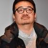 『新 感染半島(반도)』カンヌ国際映画祭進出成功 ポスト ポン・ジュノはヨン・サンホ【速報】