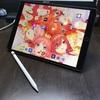 【これからiPadを購入する方は必読】エントリーモデルのiPadでも出来る9割の用途。出来ない1割の用途