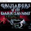 Windows 10でWizardry Collectionをやってみる:(4)  7: Crusaders of the Dark Savantを動かす