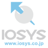 iPhone香港版販売と買取のイオシスを徹底研究しました