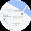 その326:【プチ冒険×廃ログ】住居跡【茨城井戸探し3/6】
