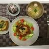 東三河県庁主催 東三河の特産品を使った料理教室