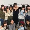 【11月13日】『ナナイロ〜SUNDAY〜』プレイバック!190