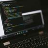 1ヶ月で合格!Python3 エンジニア認定基礎試験