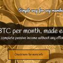 ビットコイン CrazeBTC