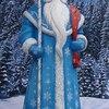 サンタさんって世界共通ではないの?各地のプレゼントマンを見てみよう!クリスマスということで、世界のサンタクロース雑学雑談♪