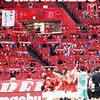 浦和レッズ、リカルド・ロドリゲス監督就任を正式発表