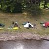 ソロキャンプを始めるなら『ソロキャンプ道具』を必要な順に並べてみた(自分たちのグルキャンのカタチ)