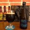 BREWDOG abstrakt AB:21